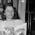 Anne-Sexton