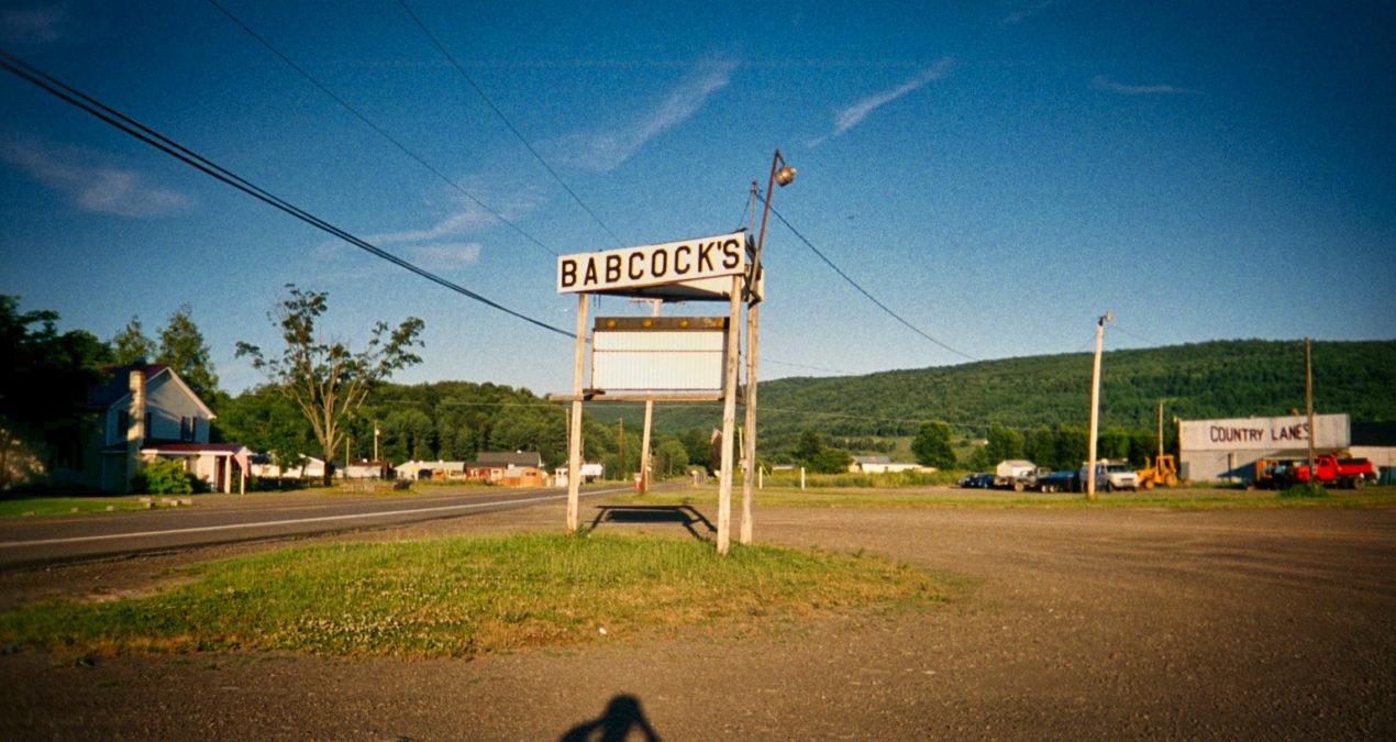 Babcock's