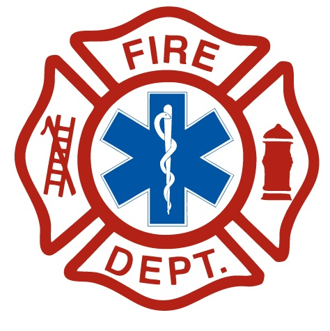 Emergency Medical Dispatch (EMD) Codes
