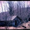 Forgotten-Tiny-Barn