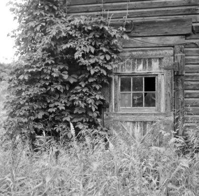 Ghost-Barn-2