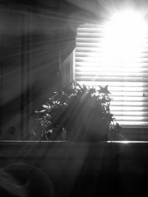 Good-Morning-Sunshine