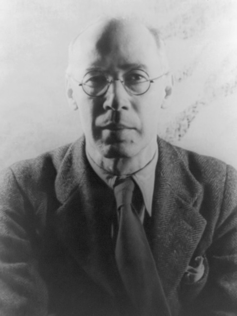 Henry Miller On Writing Tips