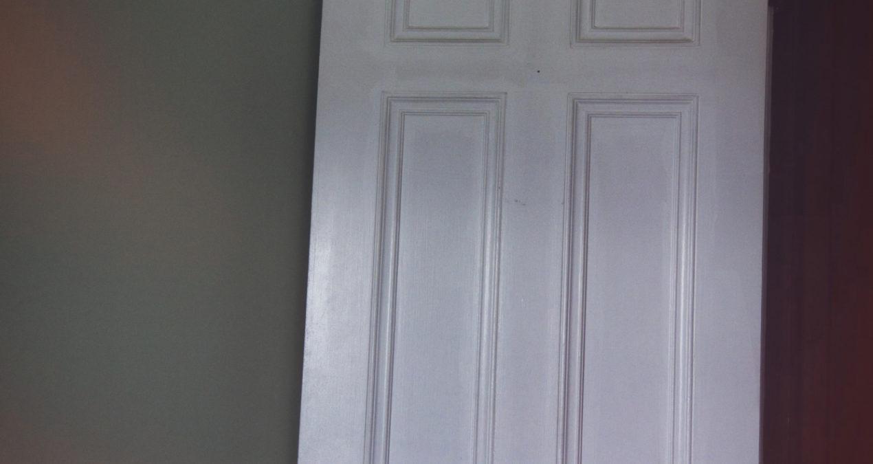 Like Open Doors