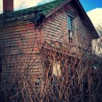 Little-Red-Abandoned-House-2