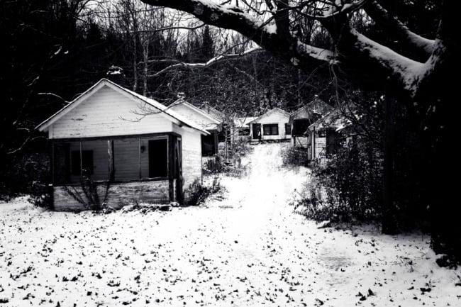 Lowe's Cabins (Edit)