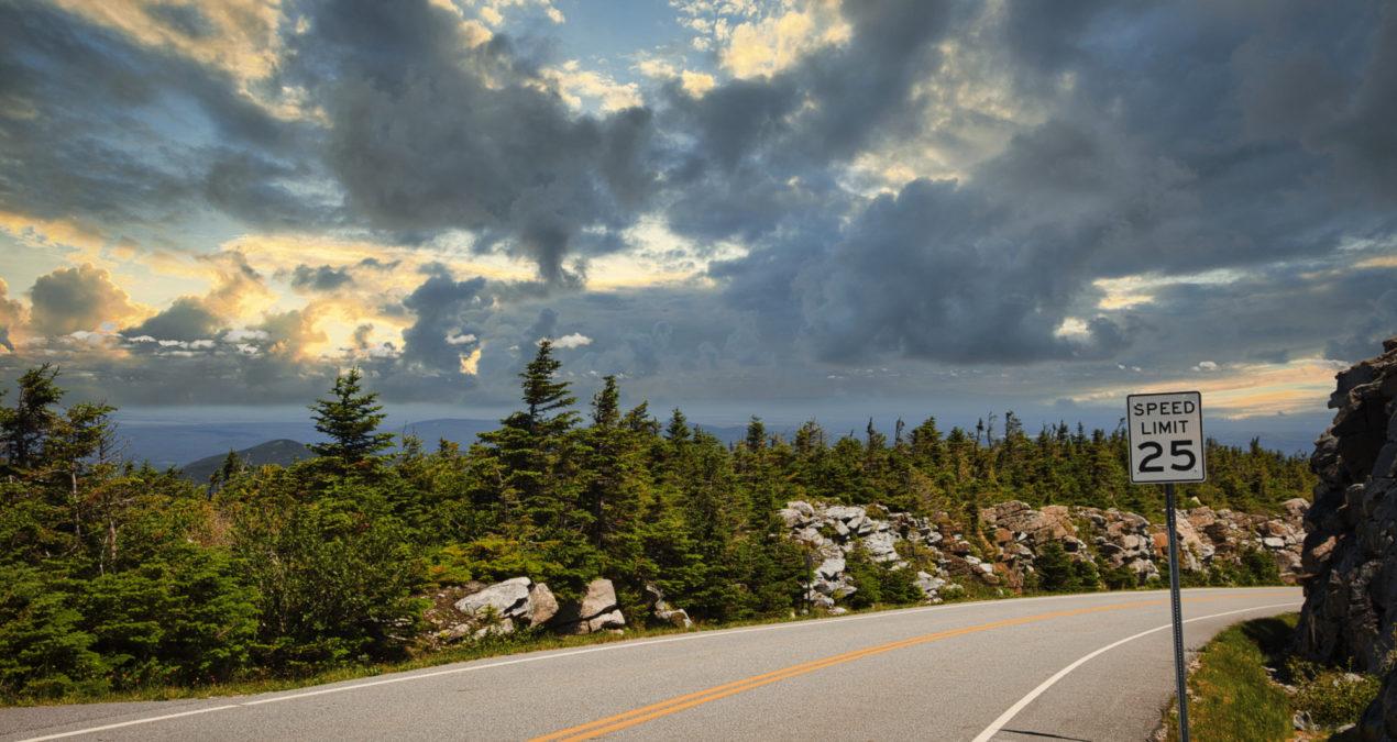 New York Highway 431