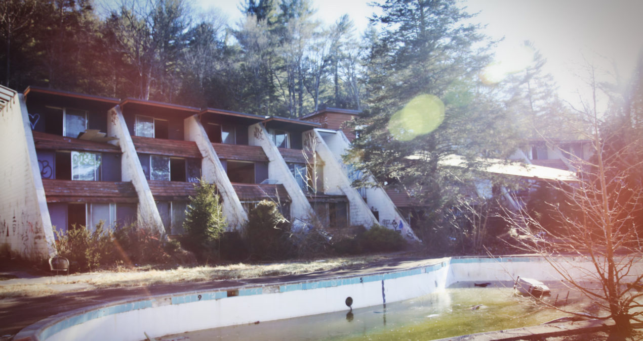 Penn-Hills Resort