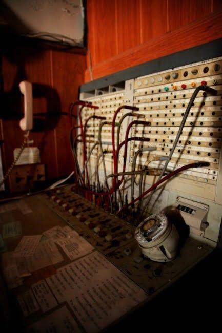Plugboard