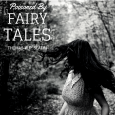Poisoned By Fairy Tales