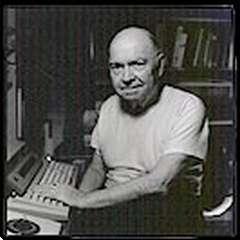 Robert Shields