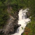 Split-Rock-Falls