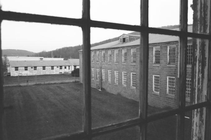The Depot (Part 3)
