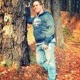 Thomas Slatin 10-18-2013