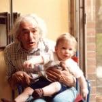 Thomas Slatin & Harvey Slatin- 1980 Number 2
