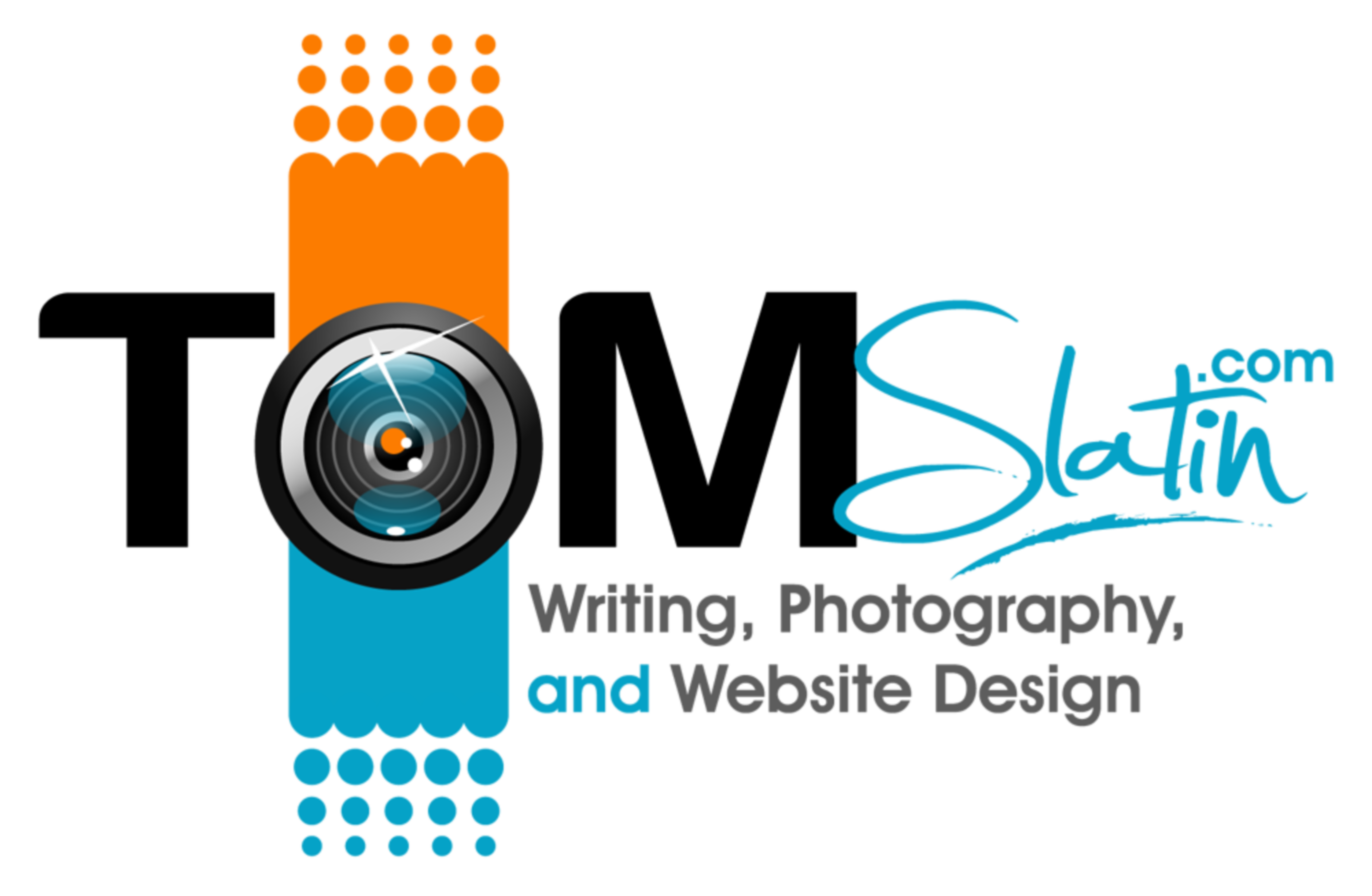 Pics for photography company logo design png for Design company