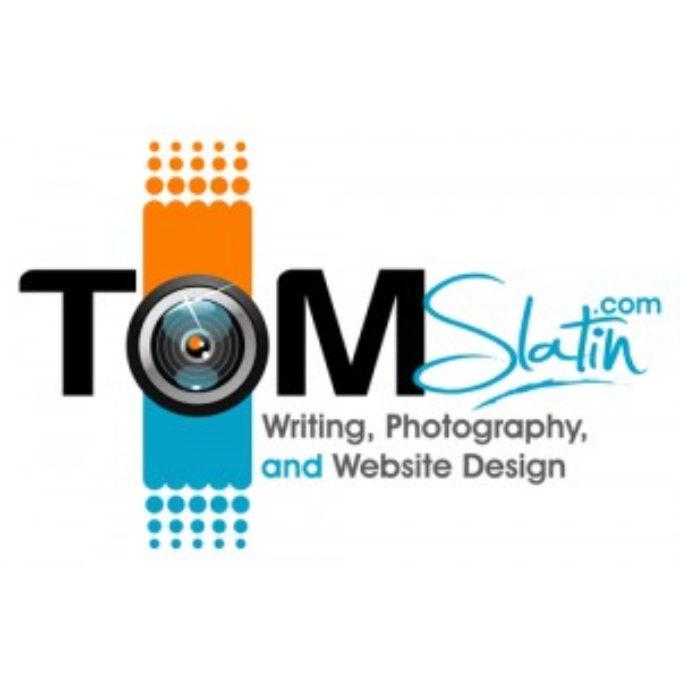 TomSlatin.com's Best Posts Of 2014