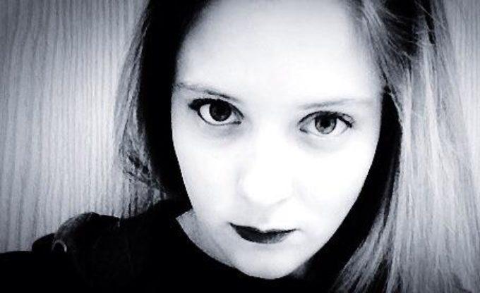 Blogger Spotlight: Tracey Lynn Tobin