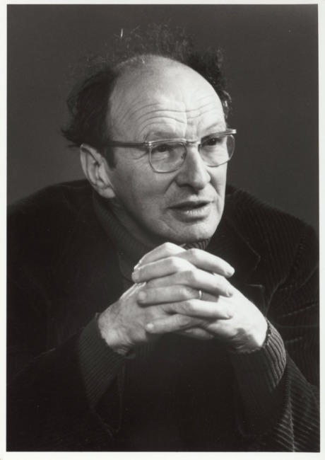 Urie Bronfenbrenner Quote