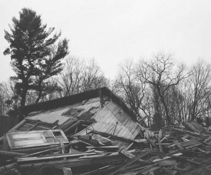 Will You Still Remember Me (Alternate Take)