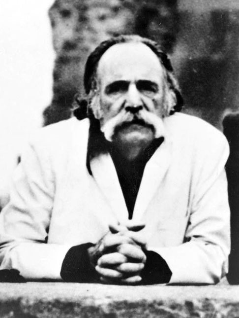 William Saroyan Quote