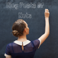 blog-posts-of-note