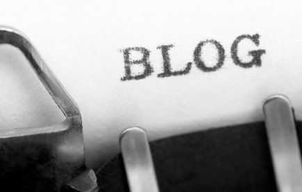 10 Influential Bloggers