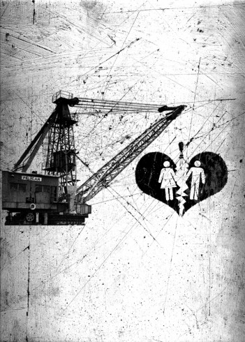 broken-heart-crane-by-thomas-slatin