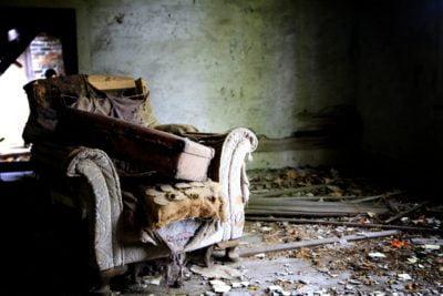dont-take-a-seat