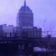 found-footage-march-1971