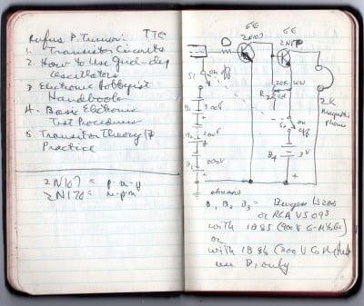 harvey-l-slatin-notebook-1-2