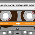 harvey-slatin-wuow