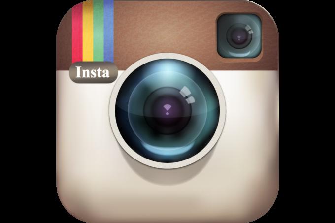 Follow TomSlatin On Instagram