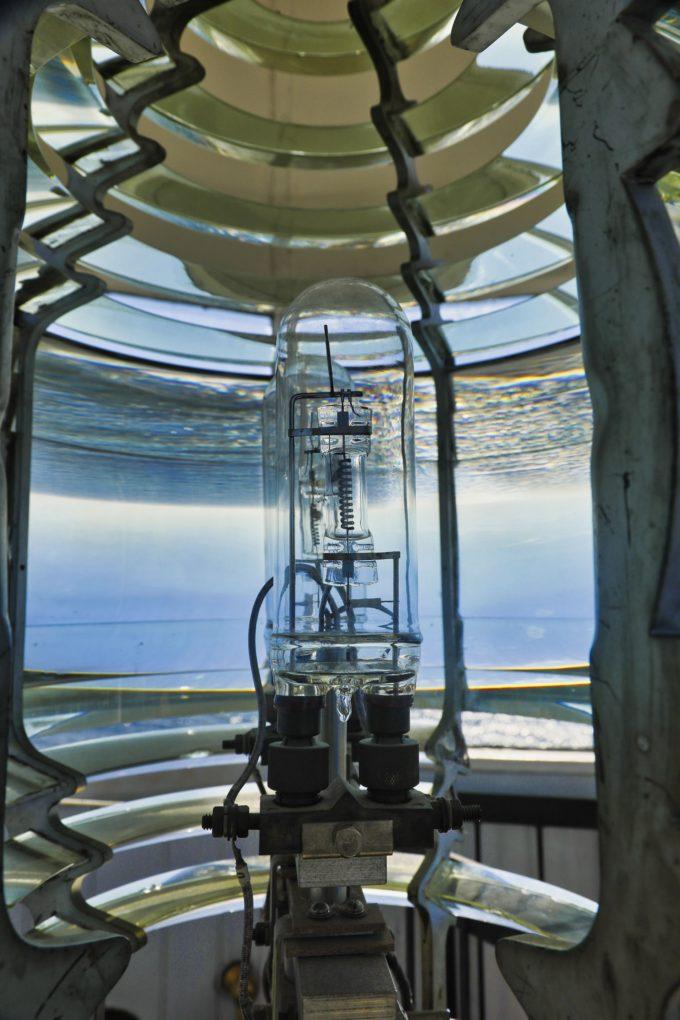 Lighthouse Light