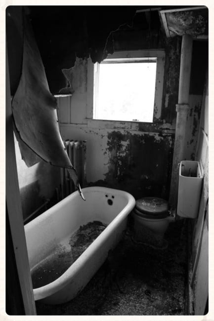 Master Bath (Edit)