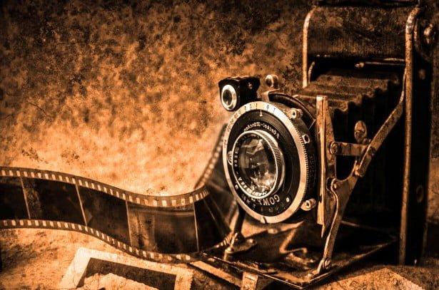 50 WordPress-Based Photography Blogs I Encourage You To Visit