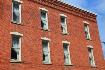 sleep-in-perfect-brick-buildings