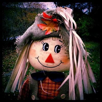 storebought-scarecrow