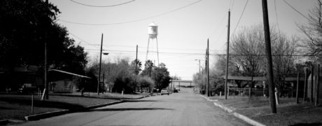 Streets Of Dilley