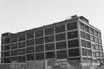 the-warehouse-alternate-take-final