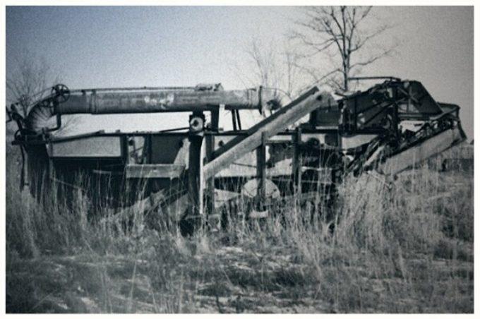 Farm Machine (EDIT FINAL)