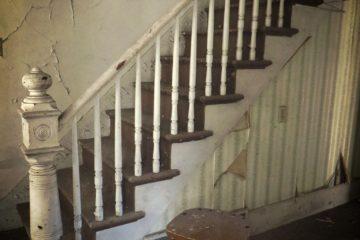 upstairs-downstairs