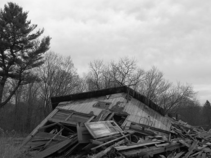 Will You Still Remember Me
